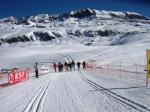2004-alpe-dhuez