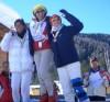 Giusi Franzese medaglia oro  nello speciale femminile junior.jpg