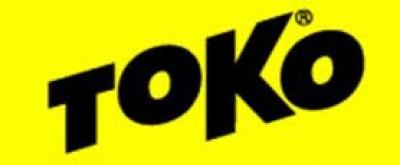 toko.jpg