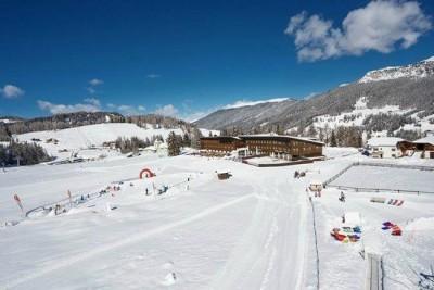 montepana1.jpg
